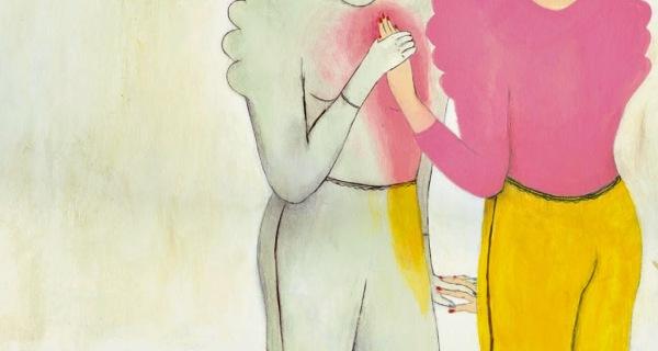 Festival la violenza illustrata locandina-page-001