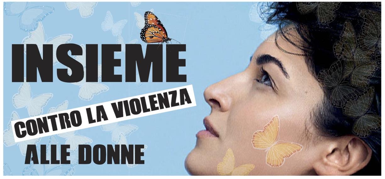 Nuovo sportello antiviolenza a Castelfranco Emilia