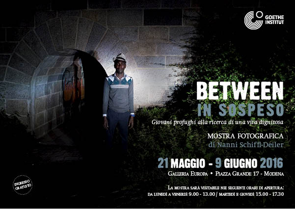 between.inaug.mostra1