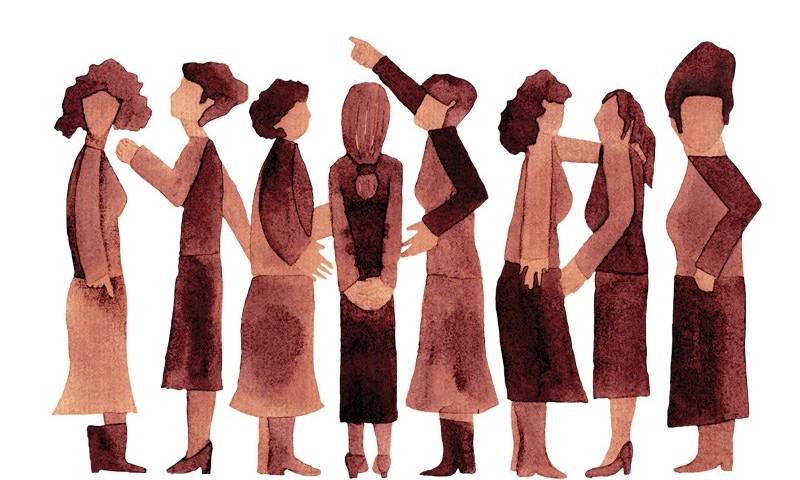 le-chemin-des-femmes-cover