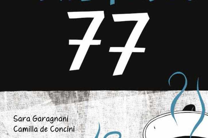 gambero-copertina-725x1024